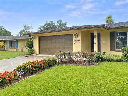 Residential Property for sale in 2025 PINEHURST DRIVE, Clearwater, FL, 33763