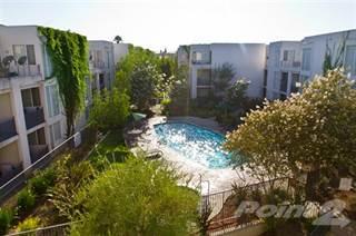 Apartment for rent in Parc Ridge Apartments, Los Angeles, CA, 91324