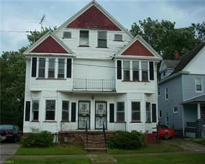 Apartment Buildings For Sale Akron Ohio