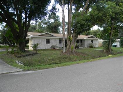 Residential Property for sale in 1523 W PARK LANE, Tampa, FL, 33603
