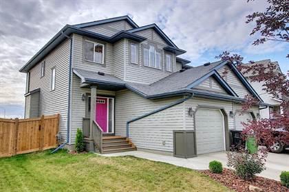 Single Family for sale in 16804 40 ST NW, Edmonton, Alberta, T5Y0Y2