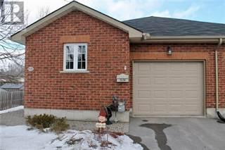 Condo for sale in 35 ALBION STREET , Belleville, Ontario, K8N5Y8