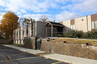 Comm/Ind for rent in 212 Admiral Avenue 212, Portage, MI, 49002