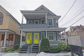 Multi-family Home for sale in 1708 UNION ST, Schenectady, NY, 12309