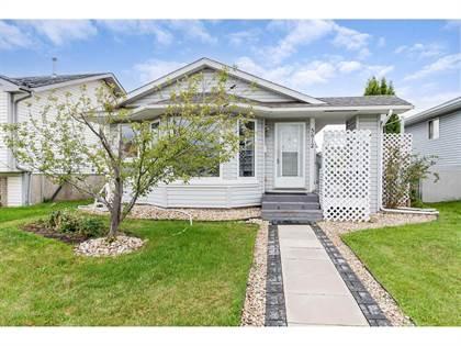 Single Family for sale in 5812 162 AV NW, Edmonton, Alberta, T5Y2S8