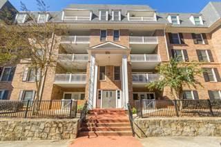 Apartment for rent in The Mason Mills Apartments, North Decatur, GA, 30033