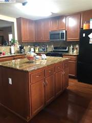 Single Family for sale in 1359 Baxter Ct, Merced, CA, 95348