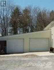 Comm/Ind for rent in 3669 COUNTY ROAD 2 OTHER|Unit LOWER, Port Hope, Ontario