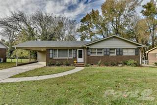 Single Family for sale in 2416 Briargrove Dr. , Charlotte, NC, 28215
