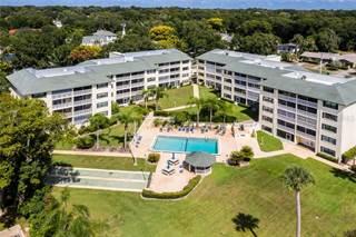 Veranda, FL Condos For Sale | Point2 Homes