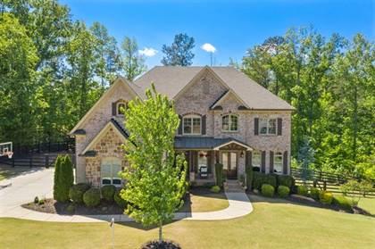 Residential Property for sale in 16790 Quayside Drive, Alpharetta, GA, 30004