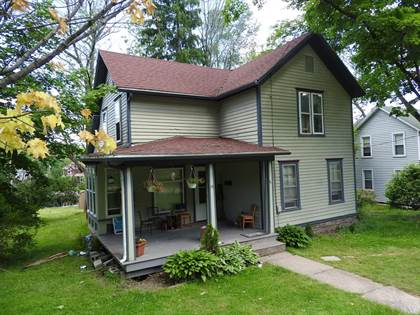 Residential Property for sale in 20 Bacon Street, Wellsboro, PA, 16901