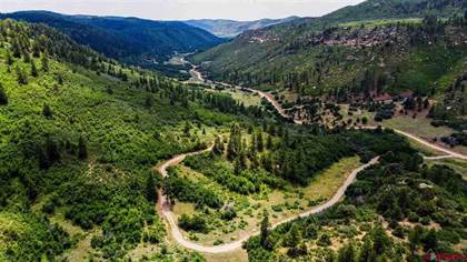 Lots And Land for sale in TBD Road 46, Mancos, CO, 81328