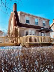 Single Family for sale in 2144 Dodge Avenue, Fort Wayne, IN, 46805