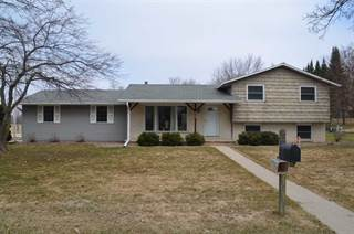 Single Family for sale in 2709 SHERRY Lane, Green Bay, WI, 54302