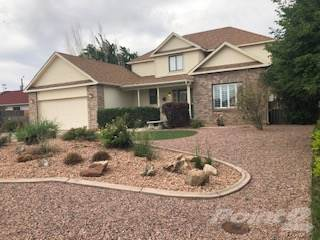 Residential Property for sale in 10 Chaparral Cir, La Junta, CO, 81050