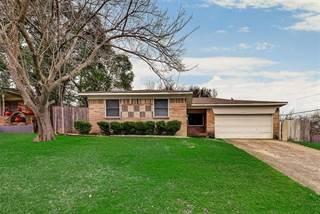 Single Family for sale in 7934 Claremont Drive, Dallas, TX, 75228