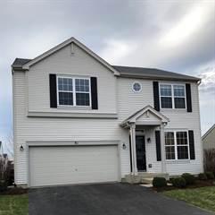 Single Family for sale in 81 East Daisy Avenue, Cortland, IL, 60112