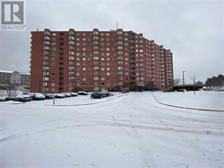 Condo for sale in 45 Vimy Avenue 1212, Halifax, Nova Scotia, B3M4C5