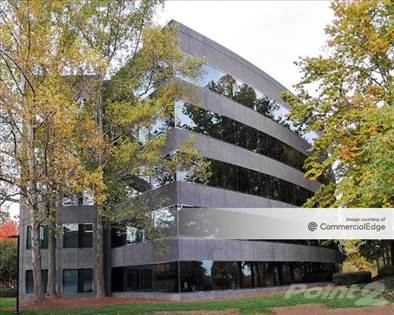 Office Space for rent in 1200 Ashwood Parkway, Atlanta, GA, 30338