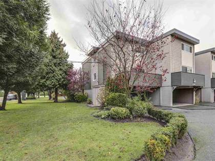Single Family for sale in 4907 57A STREET 2, Delta, British Columbia, V4K3G6