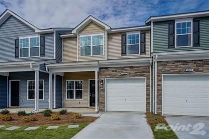 Singlefamily for sale in 5512 John McDowell Drive, Charlotte, NC, 28217