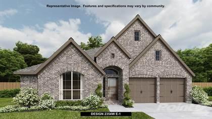 Singlefamily for sale in 4000 Willow Grove Avenue, Denton, TX, 76210