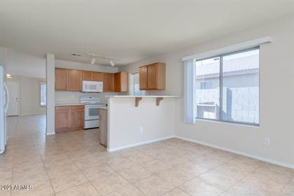 Residential Property for rent in 6214 W SOUTHGATE Street, Phoenix, AZ, 85043