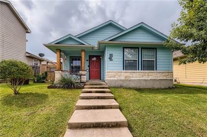Residential Property for sale in 5912 Pinon Vista DR, Austin, TX, 78724