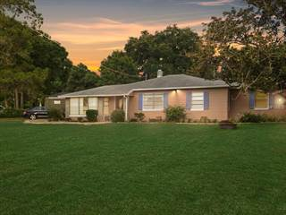 Single Family for sale in 3916 SAN MIGUEL ST, Tampa, FL, 33629