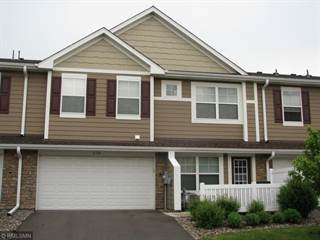 Townhouse for rent in 2131 Cedar Grove Trail, Eagan, MN, 55122