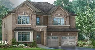 Residential Property for sale in 420 Northglen Blvd, Bowmanville, Ontario, Bowmanville, Ontario