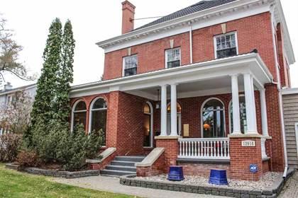 Single Family for sale in 12916 102 AV NW, Edmonton, Alberta, T5N0M7