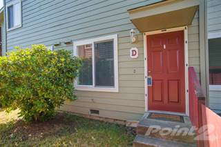 Condo for sale in 2902 13th St. #4D , Everett, WA, 98201