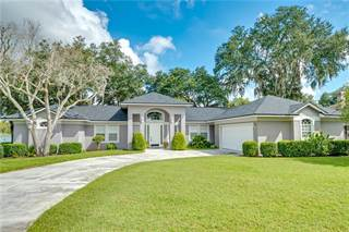 Photo of 3465 ASHLING DRIVE, Lakeland, FL