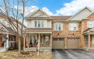 Residential Property for sale in 75 Sweetwood Circ, Brampton, Ontario, L7A2S2