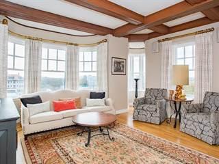 Condo for sale in 10 Charlesgate E #701, Boston, MA, 02215