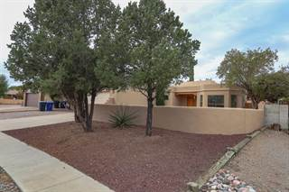 Single Family for sale in 7704 Wells Fargo Trail NW, Albuquerque, NM, 87120