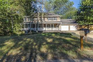 Single Family for sale in 1768 Blackwillow Drive, Marietta, GA, 30066