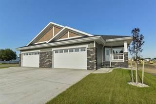 Condo for sale in 1005 CALAHOO RD, Spruce Grove, Alberta, T7X4R5