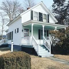 Single Family for sale in 129 Priscilla Avenue, Warwick, RI, 02889