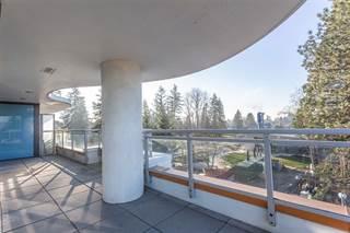 Photo of 13303 CENTRAL AVENUE, Surrey, BC