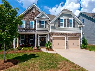 Single Family for sale in 8910 Brideswell Lane, Charlotte, NC, 28278
