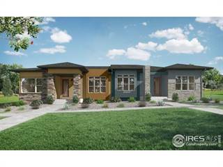 Duplex for sale in 767 West Grange Ct B, Westminster, CO, 80031