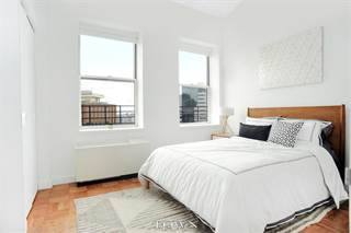 Apartment for rent in 238 East 82nd Street 5-A, Manhattan, NY, 10028