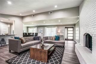 Single Family for sale in 10905 Damon Lane, Dallas, TX, 75229