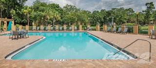 Apartment for rent in St. Augustine at the Lake, Jacksonville, FL, 32257