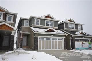 Condo for sale in 806 Kensington BOULEVARD, Saskatoon, Saskatchewan