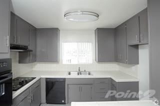 Apartment for rent in Woodbridge Park, Los Angeles, CA, 91602