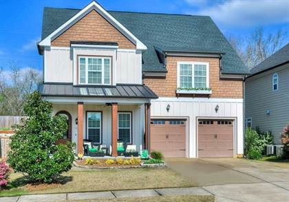 Residential Property for sale in 7312 Malton Court, Augusta, GA, 30907